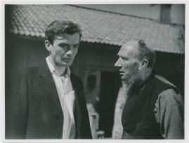 Birger Malmsten - image 193
