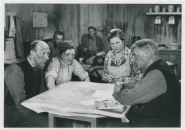 Sigurd Wallén - image 51