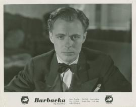 Sven Lindberg - image 2