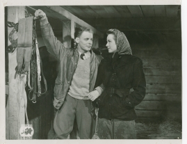 Sven Lindberg - image 36