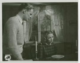 Sven Lindberg - image 13
