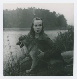 Gunnel Broström - image 68