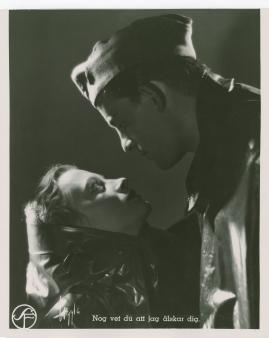 Alf Kjellin - image 98