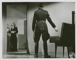 Alf Kjellin - image 184