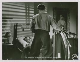 Alf Kjellin - image 15