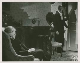 Iris och löjtnantshjärta - image 58