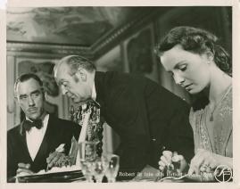 Iris och löjtnantshjärta - image 60