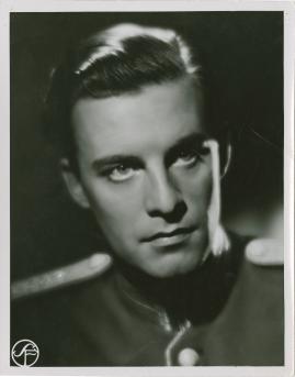 Alf Kjellin - image 105