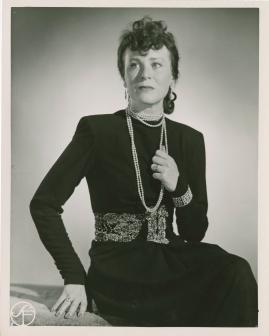 Ingrid Borthen - image 33