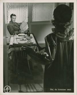 Alf Kjellin - image 309