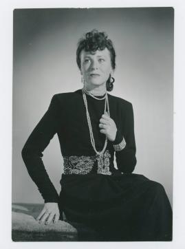 Ingrid Borthen - image 26