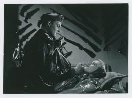 Alf Kjellin - image 260