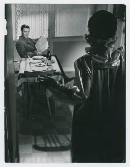 Alf Kjellin - image 112