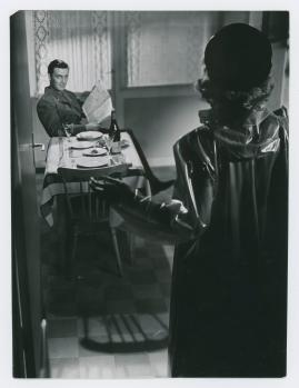 Alf Kjellin - image 108