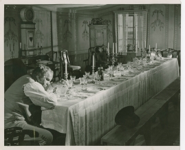 Sten Lindgren - image 1