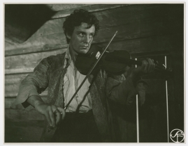 Alf Kjellin - image 317