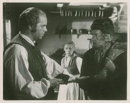 Hilda Borgström - image 68