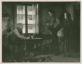 Alf Kjellin - image 109