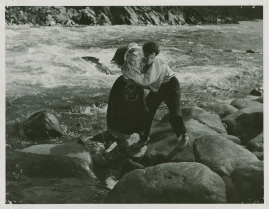 Alf Kjellin - image 256