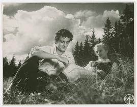 Alf Kjellin - image 32