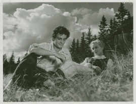 Alf Kjellin - image 115