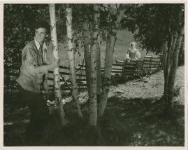 Alf Kjellin - image 258