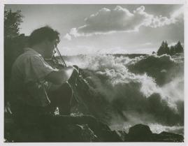 Alf Kjellin - image 259
