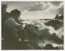 Alf Kjellin - image 28