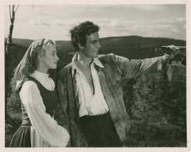 Alf Kjellin - image 29
