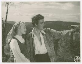 Alf Kjellin - image 33