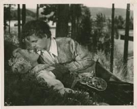 Alf Kjellin - image 326