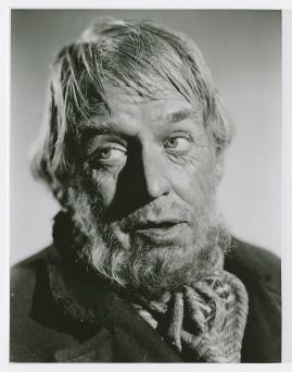 Ivar Hallbäck - image 2