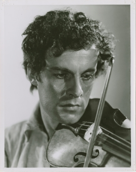 Alf Kjellin - image 174