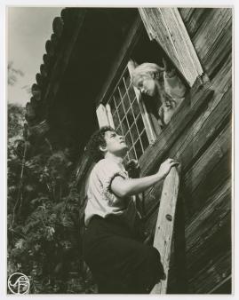 Alf Kjellin - image 41