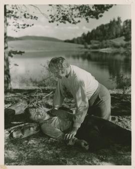 Alf Kjellin - image 37