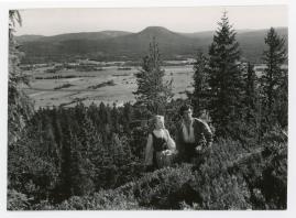 Alf Kjellin - image 273