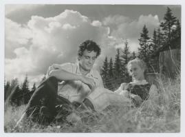 Alf Kjellin - image 119