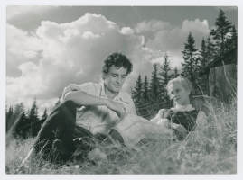 Alf Kjellin - image 327