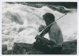 Alf Kjellin - image 39