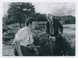 Alf Kjellin - image 181
