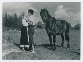 Alf Kjellin - image 122
