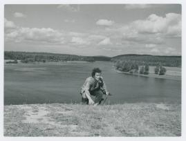 Alf Kjellin - image 277