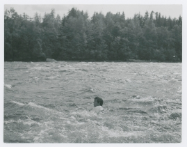 Alf Kjellin - image 45