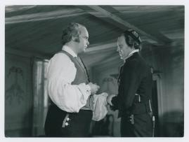 Sten Lindgren - image 4