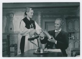 Sten Lindgren - image 47