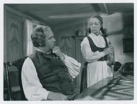 Hilda Borgström - image 42