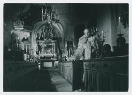 Sten Lindgren - image 18