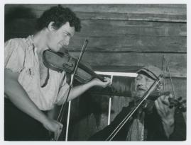 Alf Kjellin - image 46