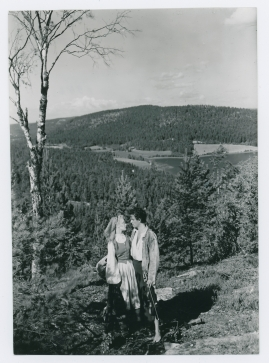 Alf Kjellin - image 42