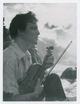 Alf Kjellin - image 47